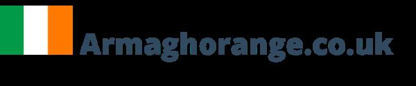 Armaghorange.co.uk